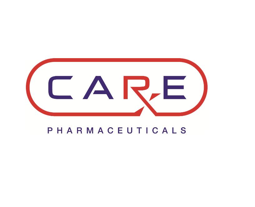 Care Pharmaceuticals