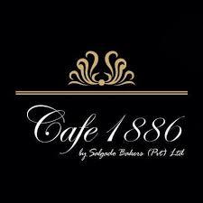Cafe 1886
