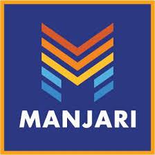 Manjari