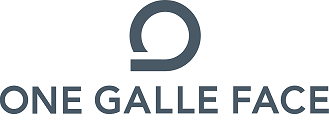 ONE GALLE FACE MALL