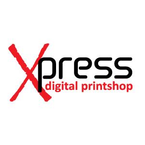 XPRESS DIGITAL PRINT SHOP