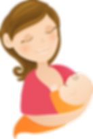 clipart-baby-nursing-4.png