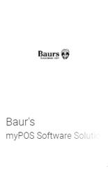 Baurs