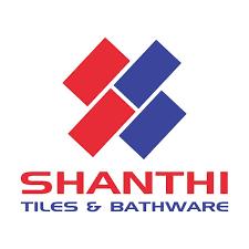 Shanthi Stores