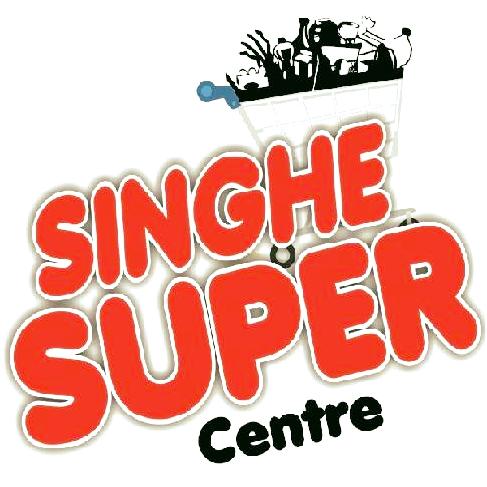 NEW SINGHE FAMILY SUPER