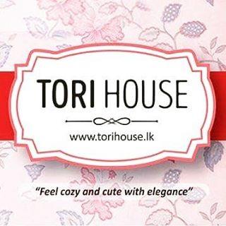 TORI HOUSE LIFESTYLE