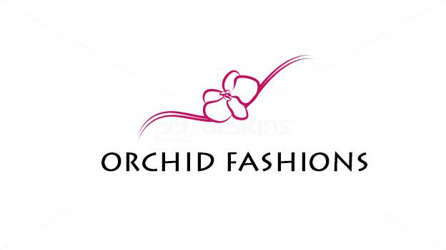 ORCHID FASHIONS