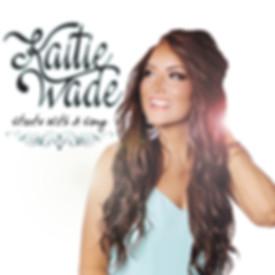 Kaitie Cover(1).jpg