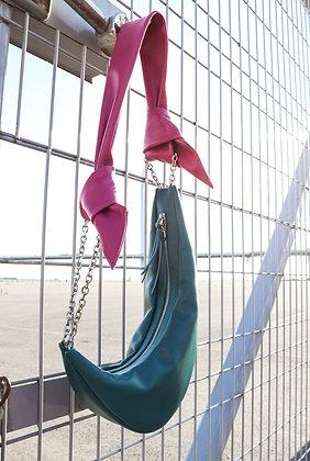 #АМА38 с мягким ремнем