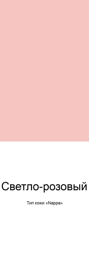 светло-розовый.JPEG