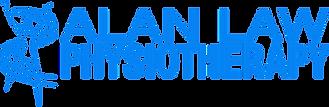 ALP logo (no web) sig.png