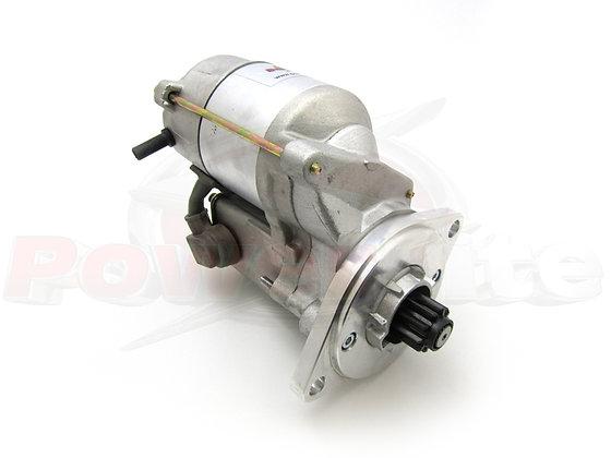 RAC110A High Torque Starter Motor - Ford Pinto 135 Teeth