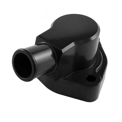 [A-Series] Thermostat Housing - 12G103
