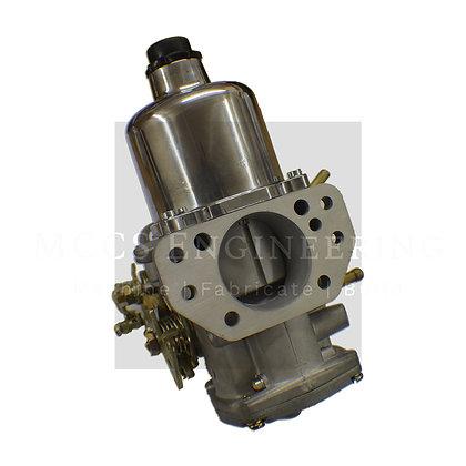 HIF44 SU Carburettor