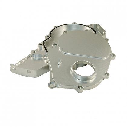 Timing Cover Kit - Midget, Sprite, Morris 1000 - RetroSport - No Breather