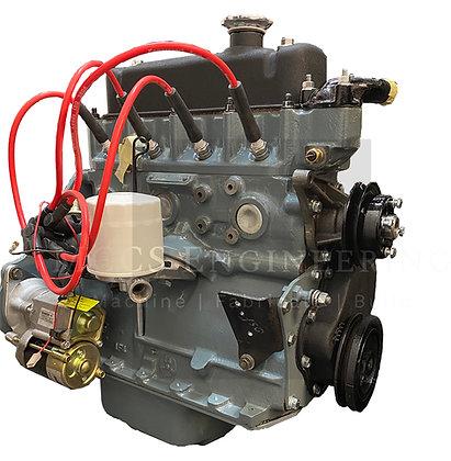 MGB/MGBGT 1867cc B Series Sports Engine; Balanced, 270 Cam, Upgraded Head.