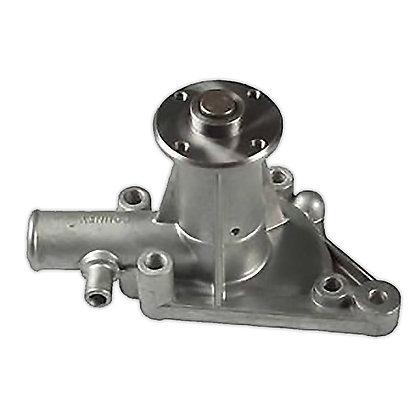 GWP134 - A/A+ Water Pump – Large Cast Impeller (Bypass)