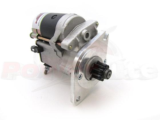 RAC184 High Torque Starter Motor