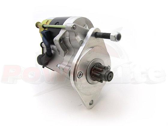 RAC403 High Torque Starter Motor - MG Midget, Healey Sprite, Austin A40,A30,A35