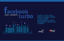 WORKSHOP FACEBOOK TURBO