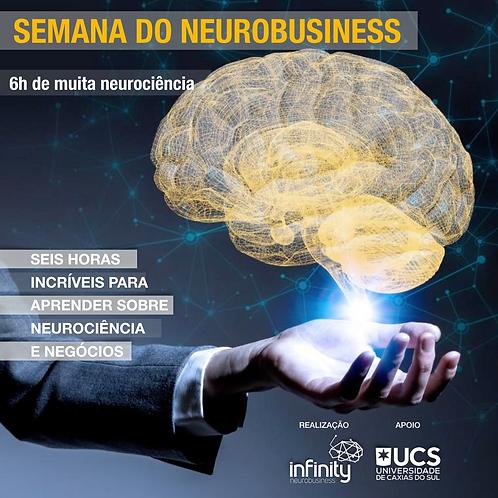 Curso Semana do Neurobusiness