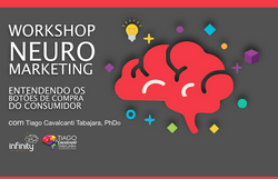WORKSHOP  NEUROMARKETING