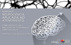 WORKSHOP NEUROATENDIMENTO