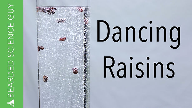 Dancing Raisins 2016TN.jpg