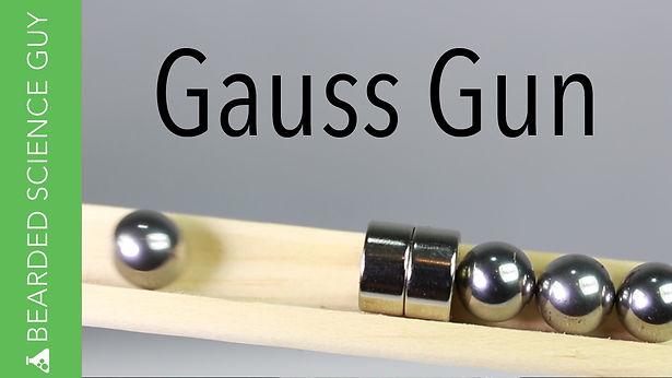 Gauss Gun 2016TN.jpg