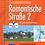 Thumbnail: Infopaket FERNWANDERWEG Romantische Straße Donauwörth-Füssen inkl. R