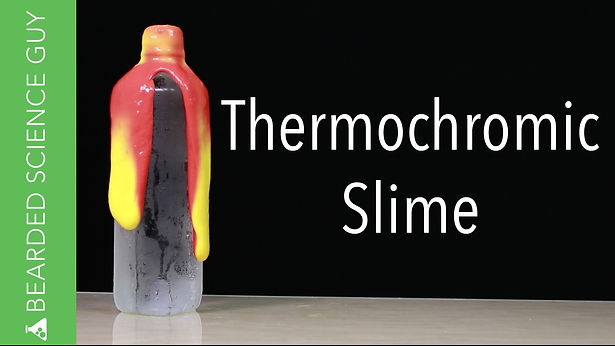 Thermochromatic Slime 2016TN.jpg