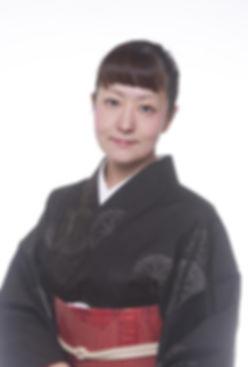 wp-ookawa-1.jpg