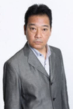 aoshima-小-e1493563959177.jpg