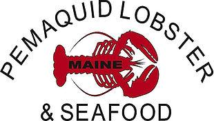 Pemaquid Lobster  Seafood logo 2017.jpg