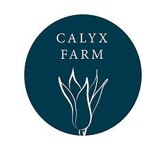 Calyx Logo with Text1.jpg