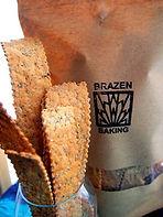 Brazen-Baking.jpg