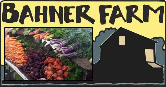 Bahner-Farm.jpg