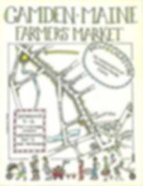 MAP-231x300.jpg