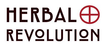 HerbalRevolutionLogoWhiteStacked.png