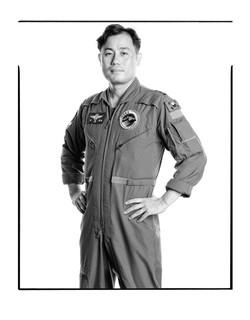 Republic of Korea Air Force
