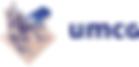 umcg-logo-hd.png