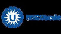 Logo UMC Utrecht.png