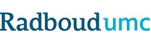 Logo Radboud UMC.png