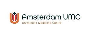 Logo Amsterdam UMC.jpg