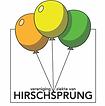 Logo ZVH.png