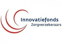 Logo Innovatiefonds.jpg