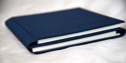 Tri Fold Folio2.jpg