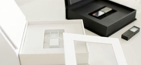 Deluxe USB Box.JPG