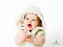 Childrens Photography Sydney