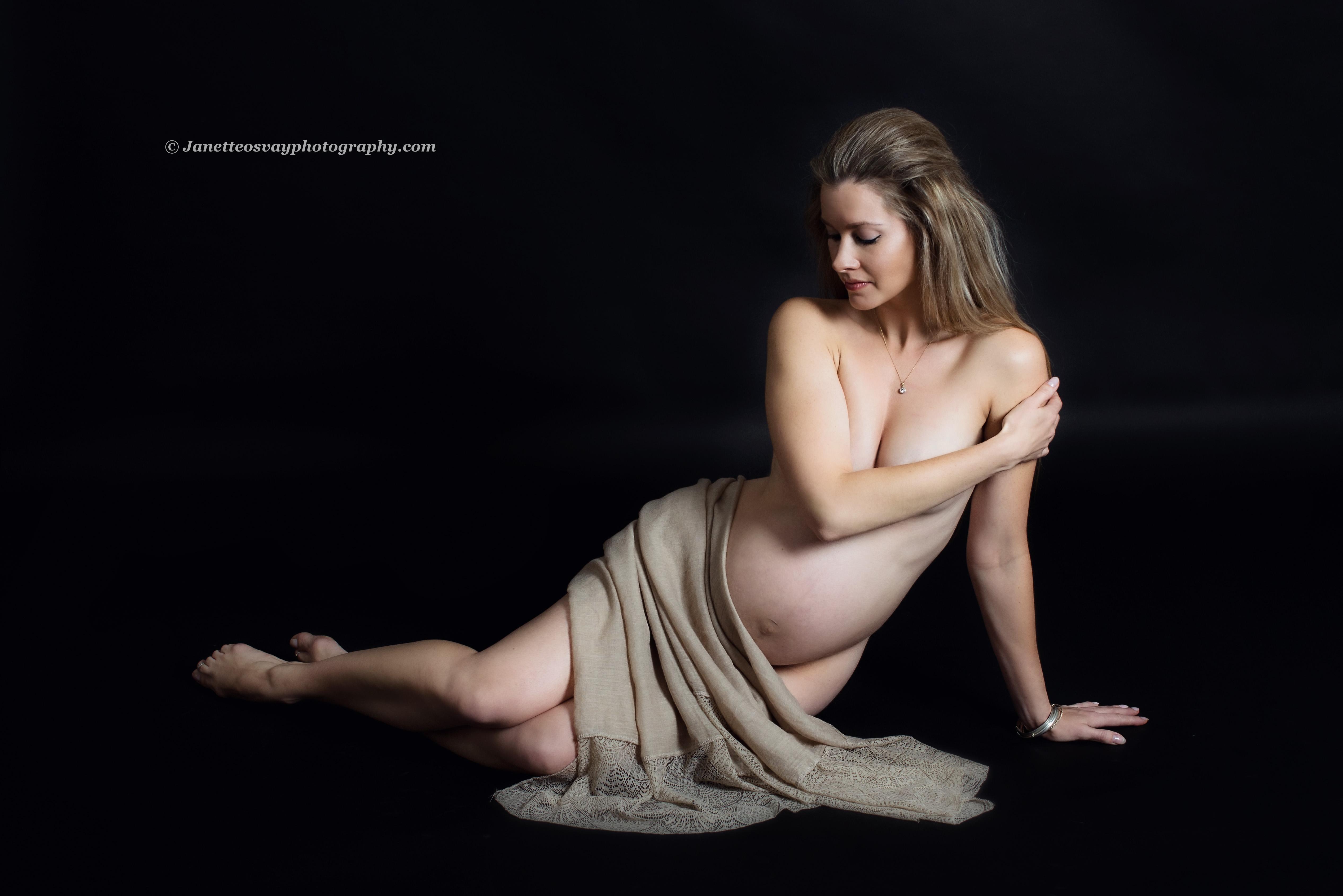 pregnancy pictures sydney